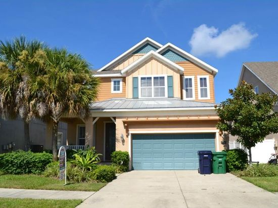 7605 S Fitzgerald St, Tampa, FL 33616