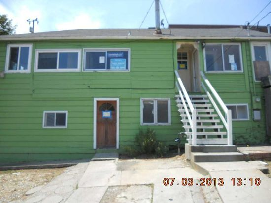 301 Chapman Ave, South San Francisco, CA 94080