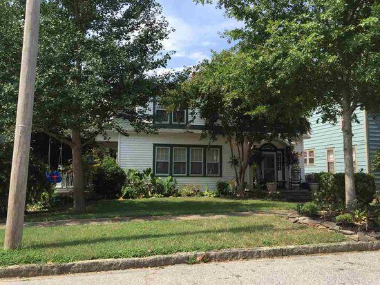 562 S Irwin Ave, Spartanburg, SC 29306