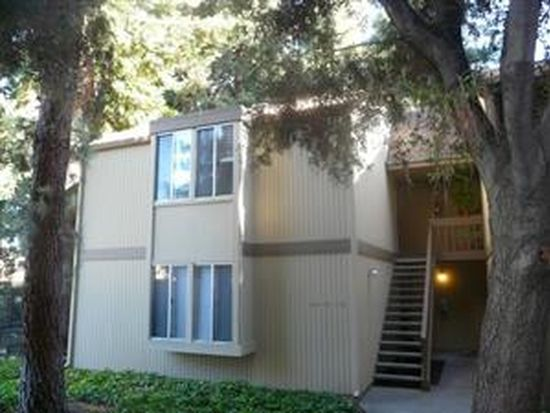 505 Cypress Point Dr UNIT 172, Mountain View, CA 94043