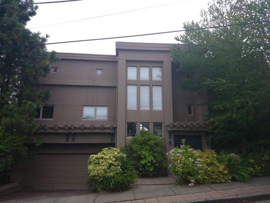 1432 Palm Ave SW, Seattle, WA 98116