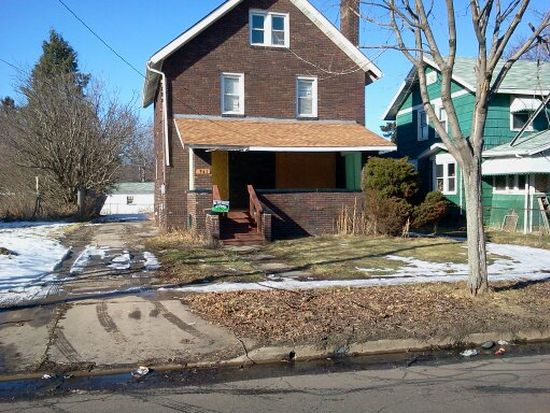 967 Lovers Ln, Akron, OH 44306