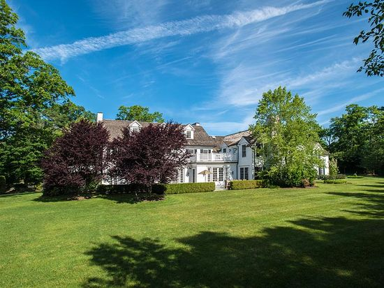 4 Cliffdale Rd, Greenwich, CT 06831