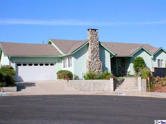 8521 Visby Pl, Sun Valley, CA 91352