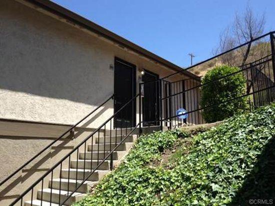 1265 Kendall Dr APT 2014, San Bernardino, CA 92407