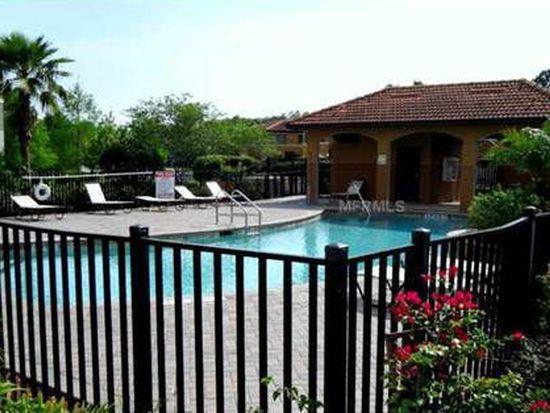 6132 Tivoli Gardens Blvd, Orlando, FL 32829