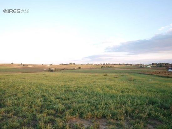 1270 Mill Creek Rd, Berthoud, CO 80513