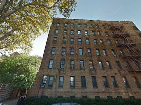 2212 Ditmas Ave # 4/H, Brooklyn, NY 11226