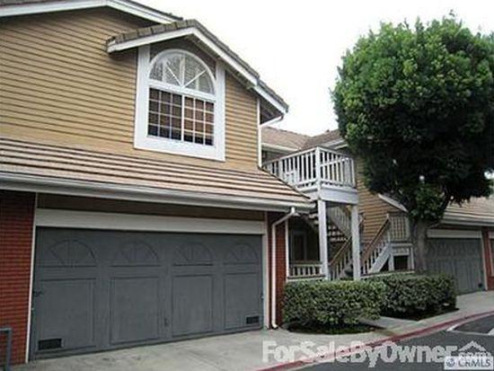 10371 Garden Grove Blvd APT 6, Garden Grove, CA 92843