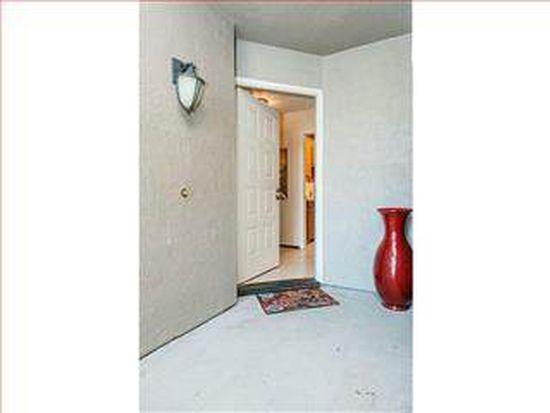 245 Bonita Ln, Foster City, CA 94404