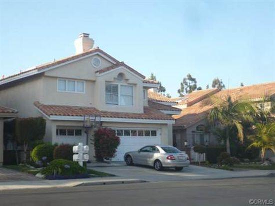 9081 Belcaro Dr, Huntington Beach, CA 92646