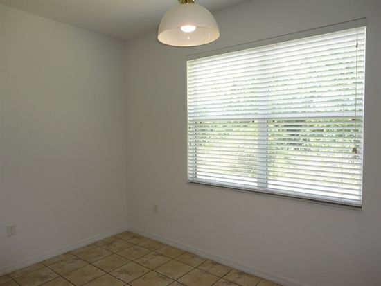 213 Black Springs Ln, Winter Garden, FL 34787