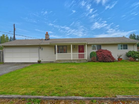 11428 36th Dr SE, Everett, WA 98208