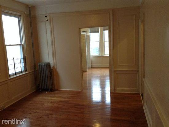 1164 Rogers Ave, Brooklyn, NY 11226
