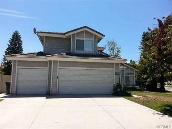 25751 Hinckley St, Loma Linda, CA 92354