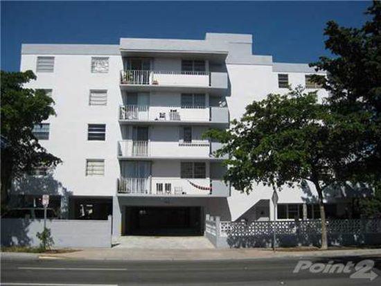 1145 Normandy Dr APT 504, Miami Beach, FL 33141