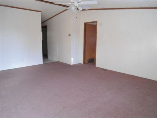 2020-C Brasher Rd, Biloxi, MS 39532