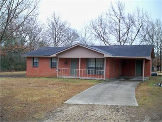 3709 Sharon Rd, Laurel, MS 39443