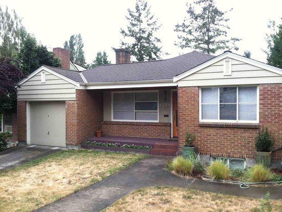 6529 27th Ave NE, Seattle, WA 98115
