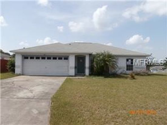 183 Cypress View Ln, Groveland, FL 34736