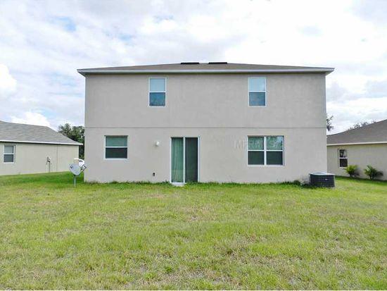 7506 Tangle Brook Blvd, Gibsonton, FL 33534