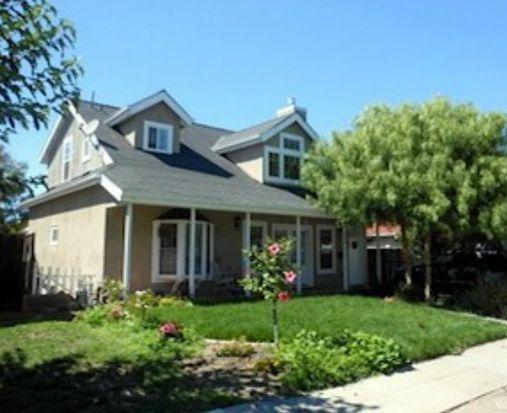 565 Waite Ave, Sunnyvale, CA 94085