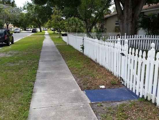494 49th Ave N, St Petersburg, FL 33703