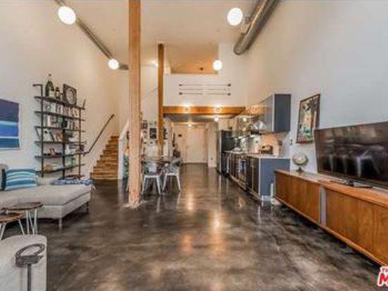 4215 Glencoe Ave UNIT 108, Marina Del Rey, CA 90292