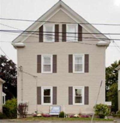 67 Tremont St, Salem, MA 01970