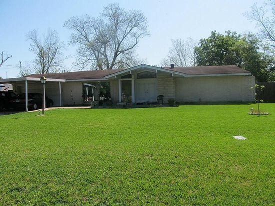 231 Maxey Rd, Houston, TX 77013