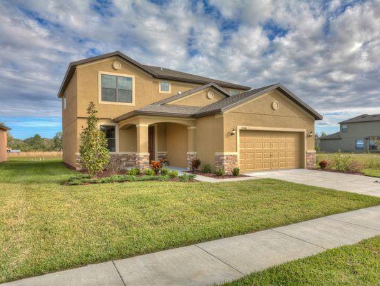 12346 Duckett Ct, Spring Hill, FL 34610