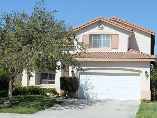 33298 Morning View Dr, Temecula, CA 92592