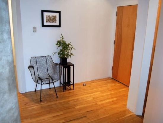 523 S Plymouth Ct APT 901, Chicago, IL 60605