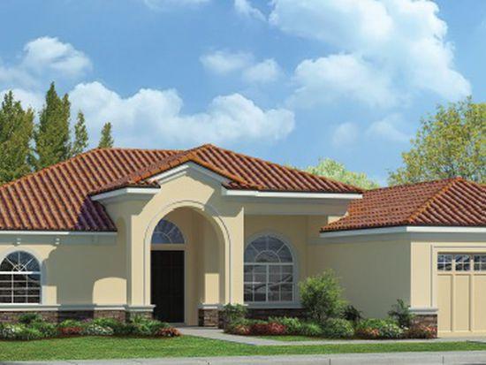 8145 Landmark Ln, Sarasota, FL 34241