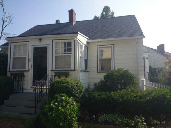 8 Fox Point Rd, Dorchester, MA 02125