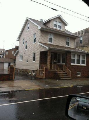 255-257 New York Ave, Newark, NJ 07105