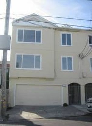 44 2nd Ave, Daly City, CA 94014