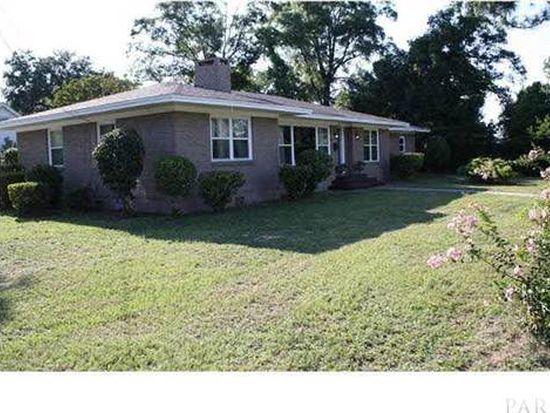 2901 N 19th Ave, Pensacola, FL 32503