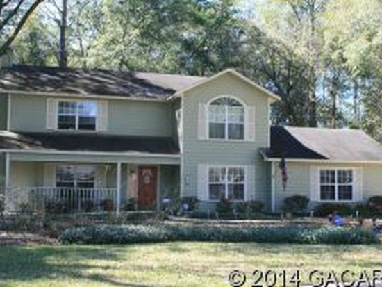 3626 NW 33rd Ter, Gainesville, FL 32605