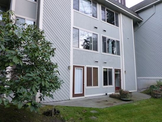 9506 Ravenna Ave NE APT 105, Seattle, WA 98115
