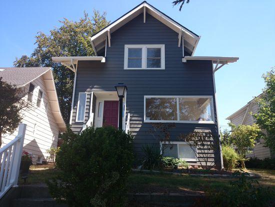 5606 42nd Ave SW, Seattle, WA 98136
