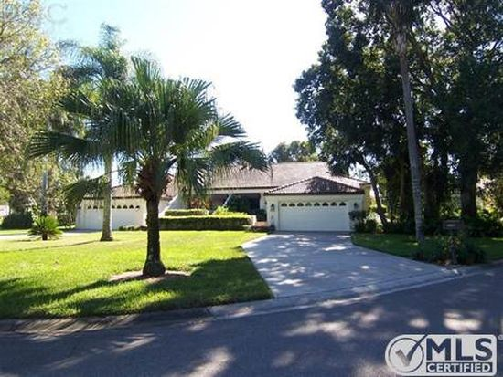 6163 Forest Villas Cir, Fort Myers, FL 33908