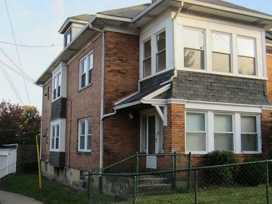 4201 Windsor St, Pittsburgh, PA 15217