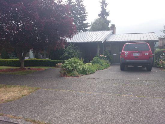 3220 26th Ave W, Seattle, WA 98199