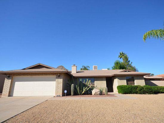 15218 N 20th St, Phoenix, AZ 85022