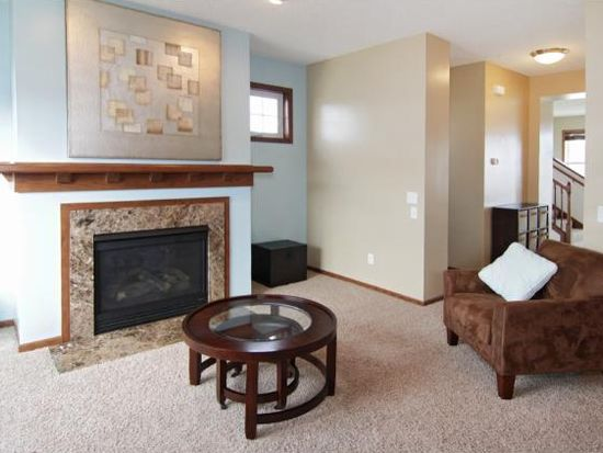 17297 72nd Pl N, Osseo, MN 55311