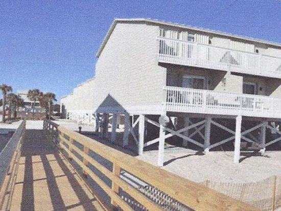 1616 State Highway 180 # S4, Gulf Shores, AL 36542
