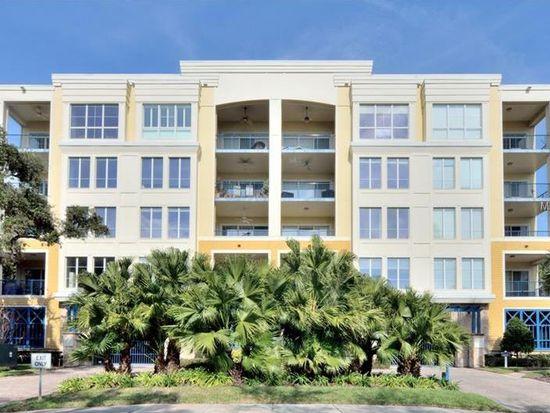 509 W Bay St UNIT 202, Tampa, FL 33606