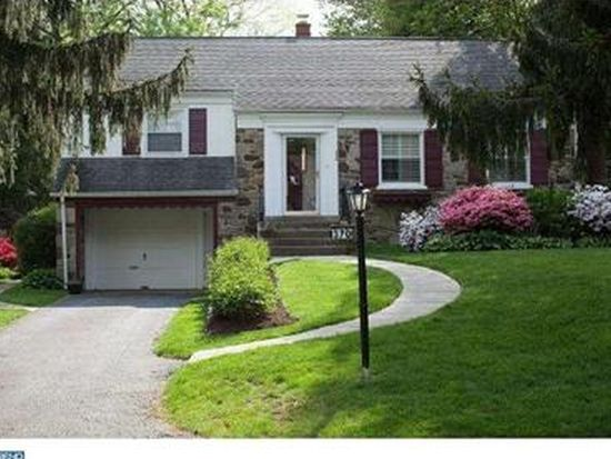370 Williams Rd, Wynnewood, PA 19096
