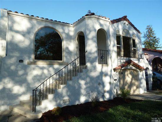 1315 Glenn St, Vallejo, CA 94590
